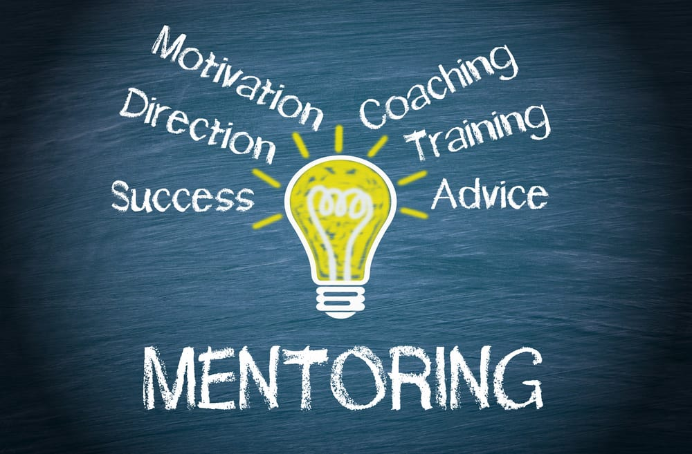 Mentorship Team